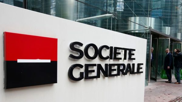 Societe Generale increases its stake to 19.23% in TagPay | Kapital Afrik